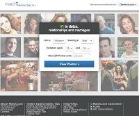 Site Dating Usa Paid Best In