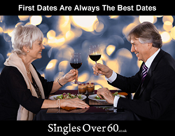 dating advice over 60 Sadly, it's also pretty common dating advice having poured through hundreds of textbooks and journal articles on relationship issues over eharmony has.
