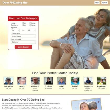 free-dating-sites-for-over-60s-anal-sex-g-r-nt-leri