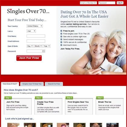 Signs that your man doesnt love you anymore