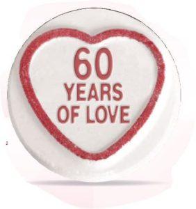 love-at-60