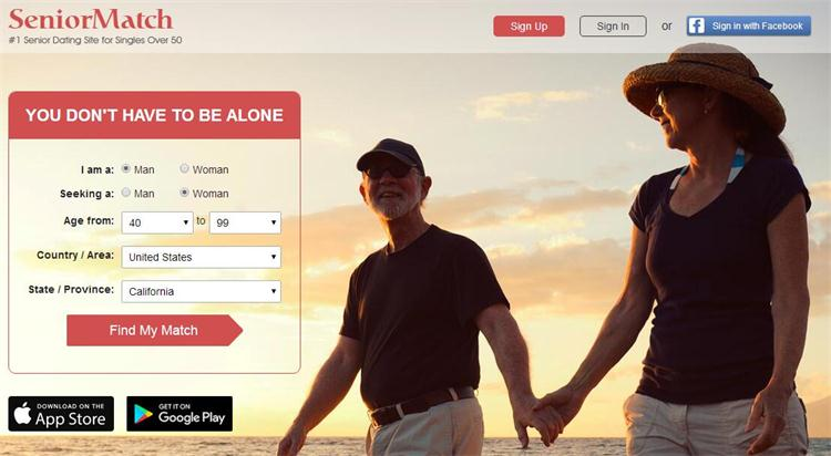 Free dating sites for widows