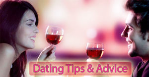 dating-tips-and-advice