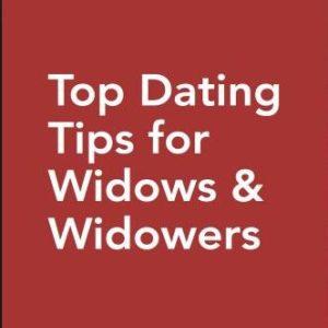 widow_dating_tips