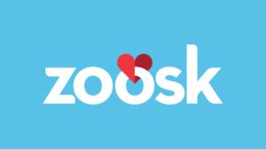 zoosk-seniors