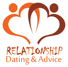 dating-relationship