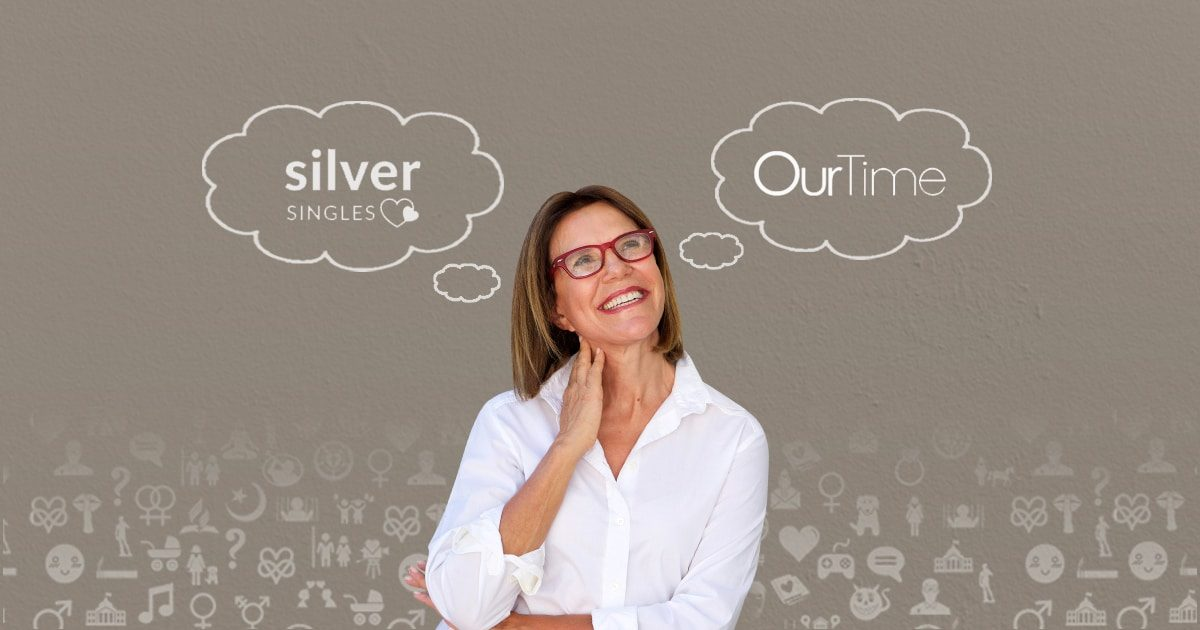 OurTime-SilverSingles